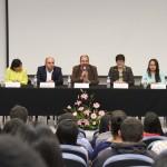 Celebra Centro de Ciencias Agropecuarias de la UAA día del Ingeniero Agroindustrial