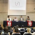 Egresa la segunda generación del Diplomado en Archivísta de la UAA