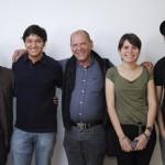 Estudiantes de la UAA realizarán proyecto en conjunto con La Casa del Migrante