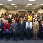UAA celebra cinco años del Centro de las Artes y la Cultura