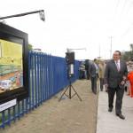 UAA edita y reimprime número emblemático de La familia Burrón dedicado a la Feria de San Marcos