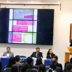 Estudiantes UAA cursarán como currícula ordinaria materia sobre Nutrición y Fomento a la Salud