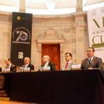 UAA recibirá a rectores de todo el país en la XLV sesión ordinaria CUPIA