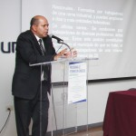 Se abordan en la UAA los temas de derecho laboral y contrato colectivo