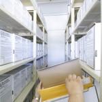 Abre UAA inscripciones para Diplomado en Archivística en línea
