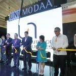 UNIMODAA 2015 se ha consolidado como la plataforma educativa de la moda más importante del país