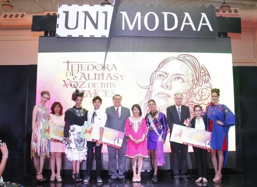 168 Final Unimodaa