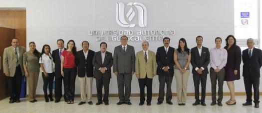 171 Red de Univ Promotoras Salud-01