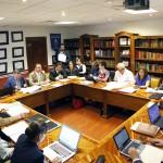 UAA inicia auditoria externa por parte de la división méxico de EQA