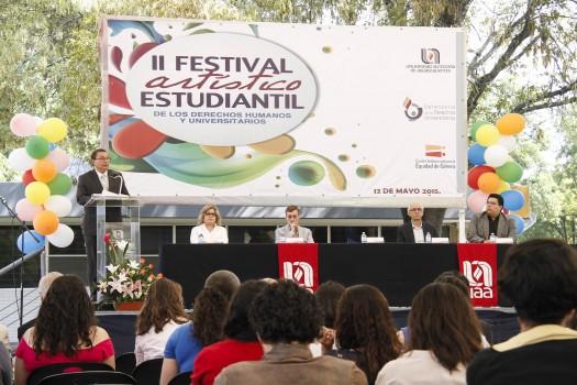 177 Festival Derechos Universitarios-1