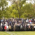 Más de 250 maestros reciben merecido homenaje en la UAA