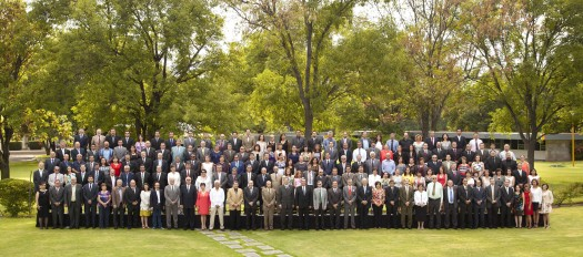 180 Homenaje Maestros 2015