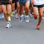 Estudiantes de Terapia Física organizan  carrera pro donación de prótesis