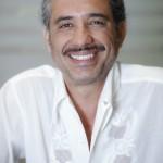 Documentalista mexicano Francesco Taboada  estrena
