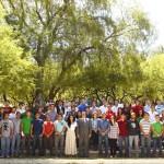 Estudiantes son el motor de la Universidad Autónoma de Aguascalientes