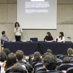 En la UAA se analiza al arte y la cultura desde una perspectiva histórica