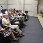 Las raíces de la Universidad Autónoma de Aguascalientes, material de gran valor histórico y cultural