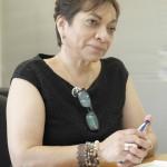 UAA fortalece sus procesos de gestión para la protección de propiedad intelectual e industrial