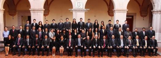 213 Consejo UAA