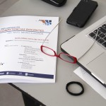 Formación de docentes de Educación Media otro reto que asume la UAA