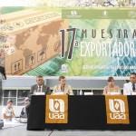 México a la cabeza de exportaciones en América Latina