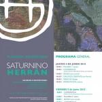 UAA con amplia participación y apoyo en la Plenaria Universitaria de arte en Aguascalientes