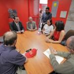 UAA e ICA preparan un libro para conmemorar natalicio 150 de Contreras