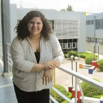 Estudiante del CEM de la UAA será miembro en The National Society of High School Scholars