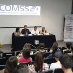 Investigadores de la UAA trabajan en temas de  Comunicación para la Sustentabilidad Social