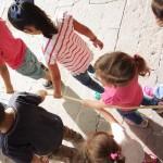 UAA invita a su campamento de verano Pollitos 2015