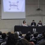 Se realizó en la UAA Segundo Coloquio de la Historia de la Publicidad en México