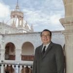 UAA llega a su 42 aniversario con crecimiento histórico y fortaleza institucional