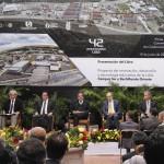 UAA robustecida y con nuevos proyectos para mejorar competitividad de profesionistas