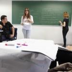 UAA implementa taller para inserción laboral exitosa como parte de investigación con instituciones europeas