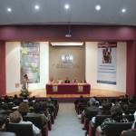 Entrega UAA premio de Investigador Consolidado a Eva María Salinas Miralles