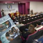 Presenta UAA revista DOCERE como un espacio de expresión de educación superior
