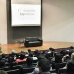 La relación entre México y Japón está viviendo su auge