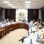 UAA fortalece sus programas académicos y mecanismos de representatividad institucional