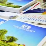 UAA con proyectos de doble titulación, impulso empresarial y estancias con universidades norteamericanas