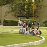 Defensorías de Derechos Universitarios de América y España crearán red de vinculación