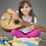 Capacitación y actualización a profesores de educación artística preescolar en la UAA