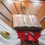 Investigación de UAA es referente para iniciativa de reforma al Artículo 20 Constitucional de México