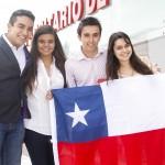 Investigadora de la UAA estudia los procesos de reconstrucción social y democrática de Argentina, Chile y Uruguay