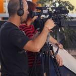 Sólo 1 de cada 10 delitos que se cometen en contra de periodistas en México tienen castigo
