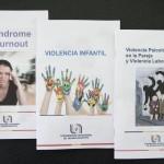 UAA aplicará intervención en Pocitos ante Burnout y violencia