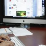 Facebook es el medio social más usado por estudiantes de la UAA, revela estudio