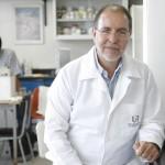 UAA en conjunto con institutos mexicano y alemán producirán proteína para combatir cáncer