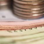 Reforma Fiscal ha generado más resultados que la Reforma Energética
