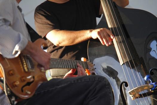 297 Coloquio de Educacion Musical Nivel Superior