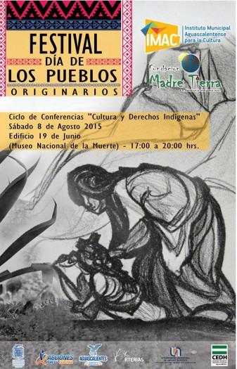 307 Festival Dia Pueblos